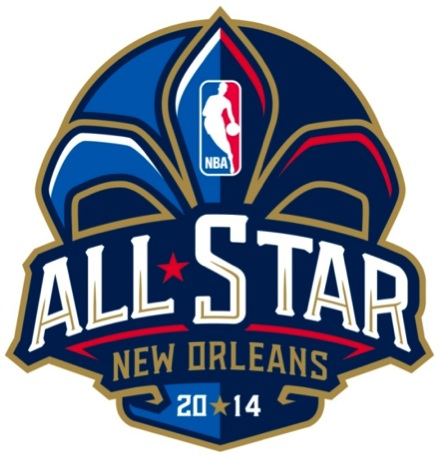 All Star Limo New Orleans